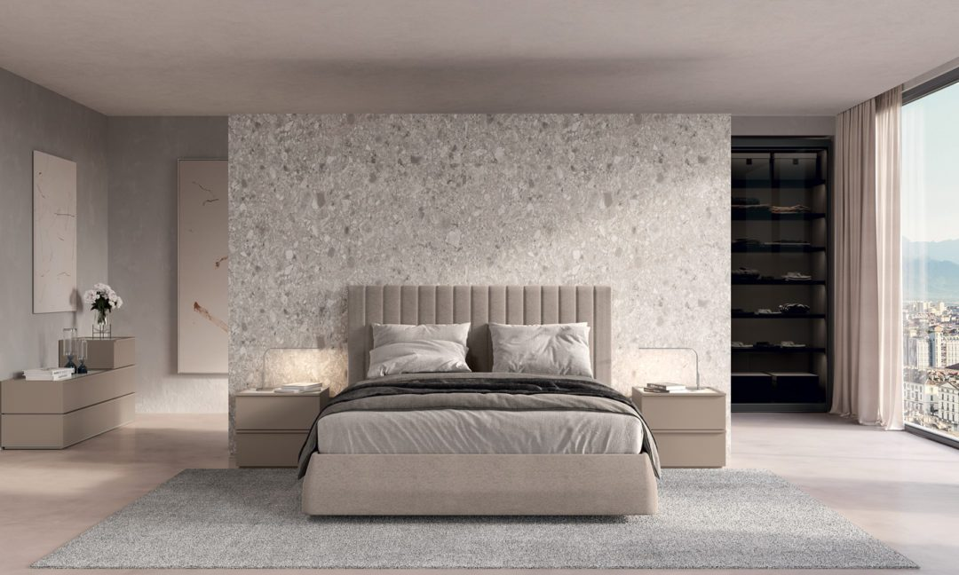 Letto Softcase