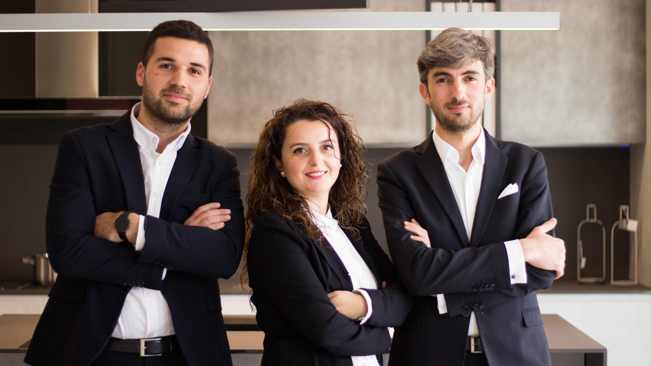 Febal Casa Progetto dArredo about us